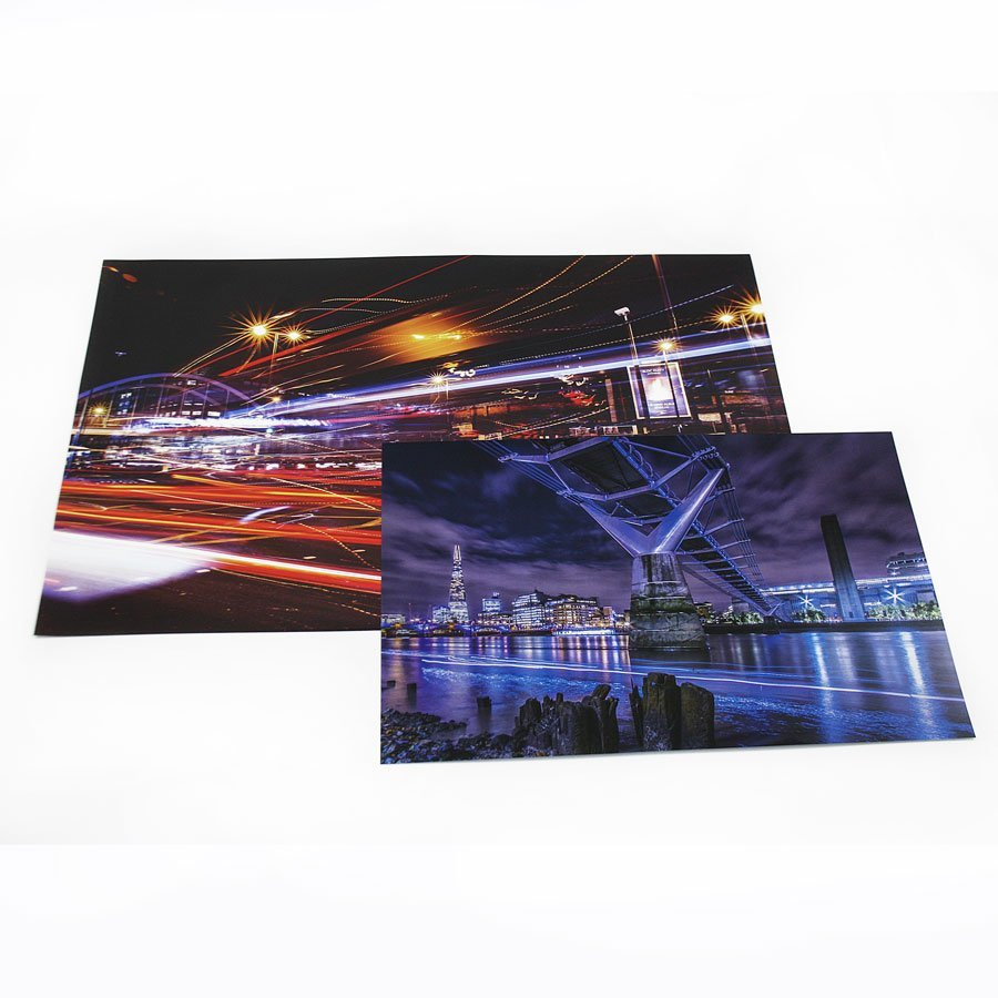 large format poster a3 a0 urgent printing