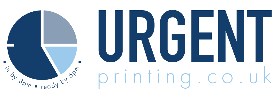 Urgent Printing